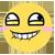deviantart helpplz emoticon isupercameplz