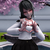 :iconitachi-chan-mmd: