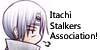 :iconitachi-stalkers: