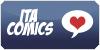:iconitacomics: