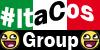 :iconitacosgroup: