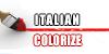 :iconitalian-colorize: