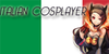 :iconitaliancosplayer: