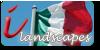 :iconitalianlandscapes: