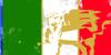 :iconitaliano7737:
