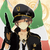 :iconitaly-loves-pasta: