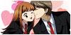 :iconitazura-na-kiss-love: