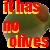 :iconithasnoolivesplz: