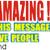 :iconitreallyworks2plz: