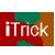 :iconitrick: