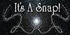 :iconits-a-snap: