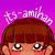 :iconits-amihan: