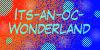 :iconits-an-oc-wonderland: