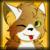 :iconits-mousepelt: