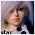 :iconits-my-star: