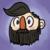 :iconits-peeps: