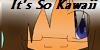 :iconits-so-kawaii: