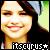 :iconitscyrus: