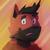 :iconitsdablazewolf: