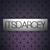:iconitsdarcey: