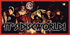 :iconitsdiscworld: