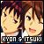 :iconitsuki-x-kyon: