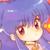 :iconitsuki054: