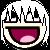 :iconitsukihappyplz: