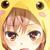 :iconitsumi14: