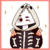 :iconityloss: