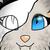 :iconiuliathewolf: