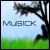 :iconiv-musick: