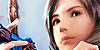 :iconivalice-alliance: