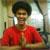 :iconivan-christyanto: