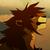 :iconivan-lionheart:
