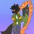 :iconivanwolf16: