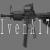 :iconivena17: