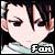 :iconivf-kun: