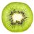 :iconivoryid-kiwi: