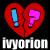 :iconivy-orion: