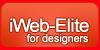 :iconiweb-elite: