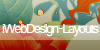 :iconiwebdesign-layouts: