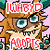 :iconiwhbydadoptables: