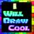 :iconiwilldrawcool: