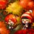 :iconix3miyuki:
