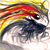 :iconixion-san: