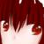 :iconixyukixi: