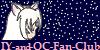 :iconiy-and-oc-fan-club: