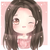 :iconiyoo2451: