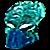 :iconiytj: